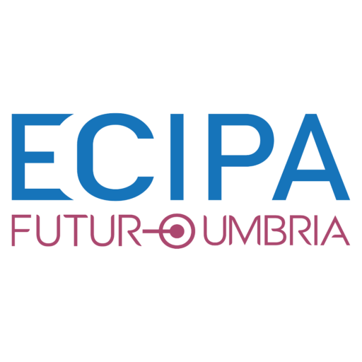 ECIPA Selection
